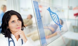 clinical-research-sequencing