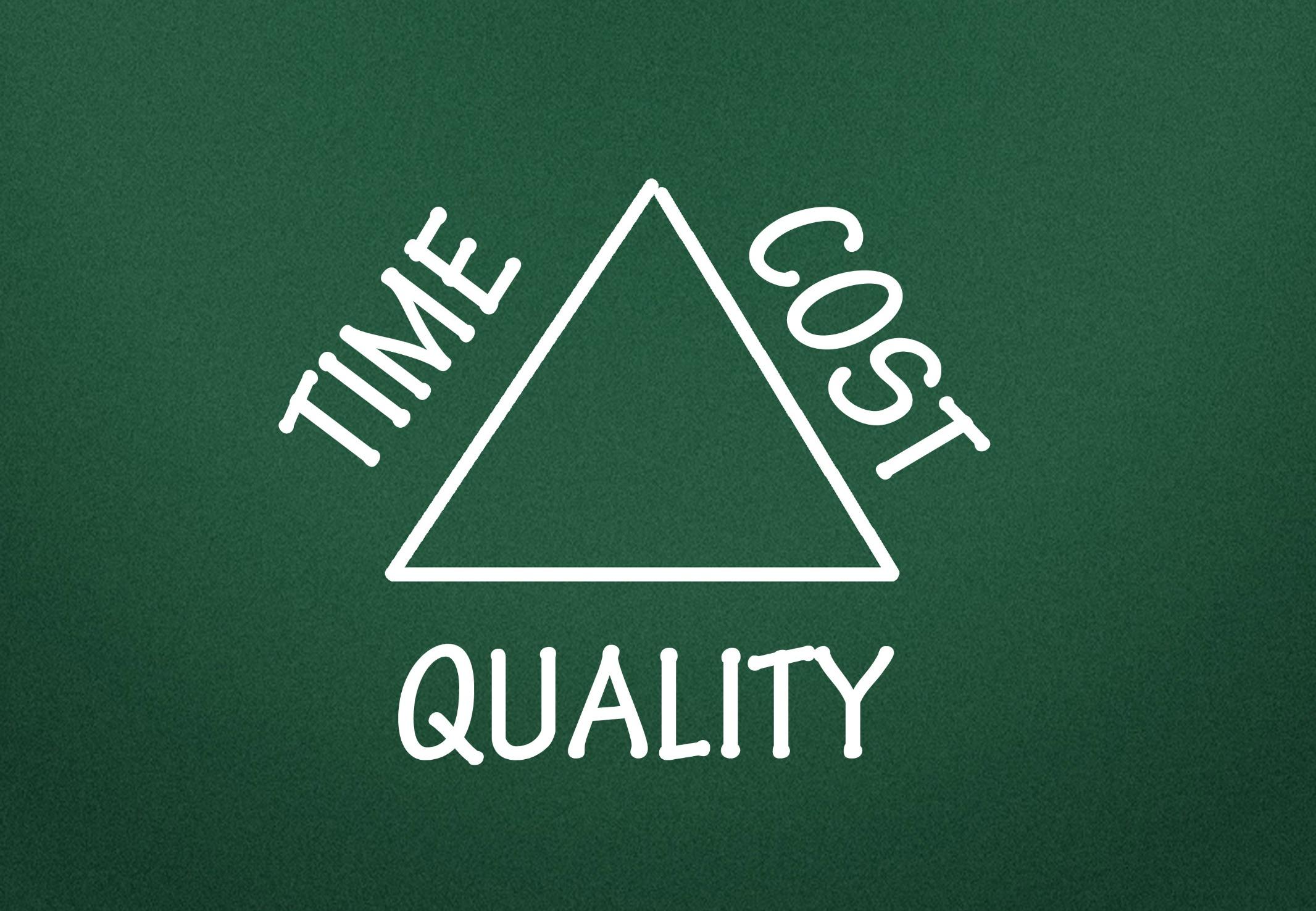 Integragen genomics quality research
